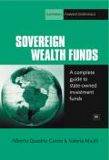 Sovereign Wealth Funds: A Complete Guide to State-Owned Investment Funds