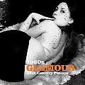 1960s Glamour (20th Century Pin-Ups)