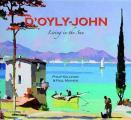D'oyly-john: Living in the Sun