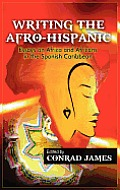 Writing the Afro-Hispanic: Essays on Africa and Africans in the Spanish Caribbean