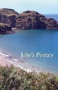 Julie's Poetry