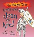 Avoid Being Joan of Arc!