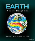 Earth A Journey Through Time