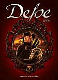 Defoe 1666