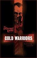 INFERNAL GAME COLD WARRIORS