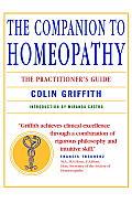 Companion to Homeopathy