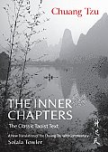 The Inner Chapters: The Classic Taoist Text