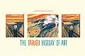 True History of Art