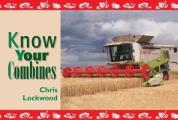 Know Your Combines