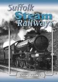 Suffolk Steam Railways