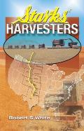 Starks' Harvesters