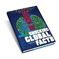 The Little Book of Shocking Global Facts