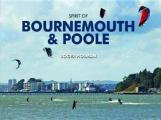 Spirit of Bournemouth and Poole