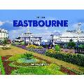 Spirit of Eastbourne