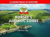 Boot Up Dorset's Jurassic Coast