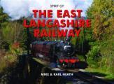 Spirit of the East Lancashire Railway