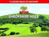 Boot Up Shropshire Hills