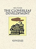 Cloverleaf Development