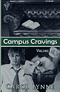 BK House Campus Cravings 5