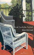 Leaf, Sunlight, Asphalt