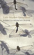 Little Murders Everywhere