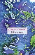 A Taste for Hemlock (Salmon Poetry)