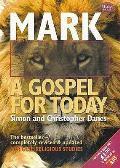 Mark: a Gospel for Today