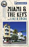 Michelin Miami and the Keys