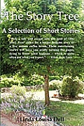 The Story Tree; A Selection of Short Stories