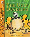 The Ugly Duckling (Story House Book)