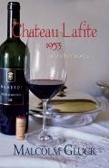 Chateau Lafite 1953: and Other Stories