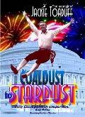 Coaldust To Stardust