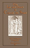 The Life and Death of Cormak the Skald