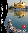 Travel Photography 2nd Edition