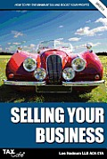 Selling Your Business: How to Pay the Minimum Tax and Boost Your Profits
