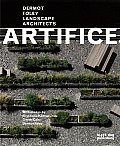 Artifice: Dermot Foley Landscape Architects