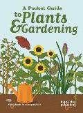 A Pocket Guide to Plants & Gardening