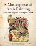 A Masterpiece of Arab Painting