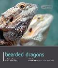 Bearded Dragon: Pet Book (Pet Expert)