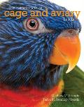 The Handbook of Cage and Aviary Birds