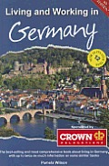 Living & Working in Germany Fourth Edition A Survival Handbook