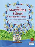 The Storytelling School: Handbook for Teachers
