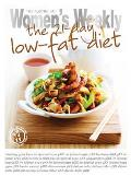 21-day Low-fat Diet: Triple-tested Recipes for the Best Weight-loss Plan for a Healthier, Slimmer and More Gorgeous Body