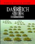 Das Reich Division at Kursk: 11 July 1943