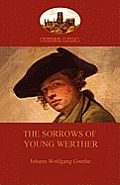 The Sorrows of Young Werther (Aziloth Books)