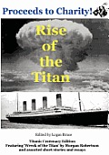 Rise of the Titan
