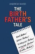 Birth Father's Tale