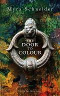 The Door to Colour