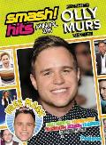 Olly Murs Special by Smash Hits Annual 2014