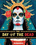 Day of the Dead Celebrating the...